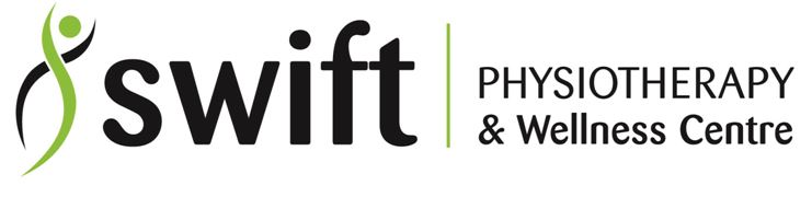 Swift Physiotherapy
